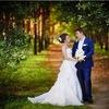 Свадебный фотограф Марат Исмайлов wedcat.ru
