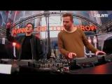 Firebeatz- SLAM!FM Koningsdag 2016