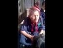 Экстрасенс (цыганский прикол) - YouTube_0_1450450282842