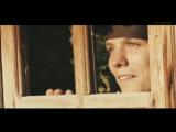 Vladimir Presnyakov (St.) - Dont cry Alice (Dj Ikonnikov E.x