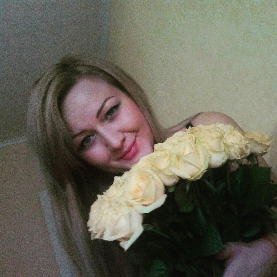 Катерина Бондаренко, Москва - фото №11