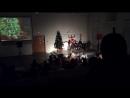 Голос PSY, тур 1. Мельница - Рапунцель