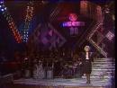 """Анне Вески Продлись, счастье """"Песня - 90"""", 1990 г."""