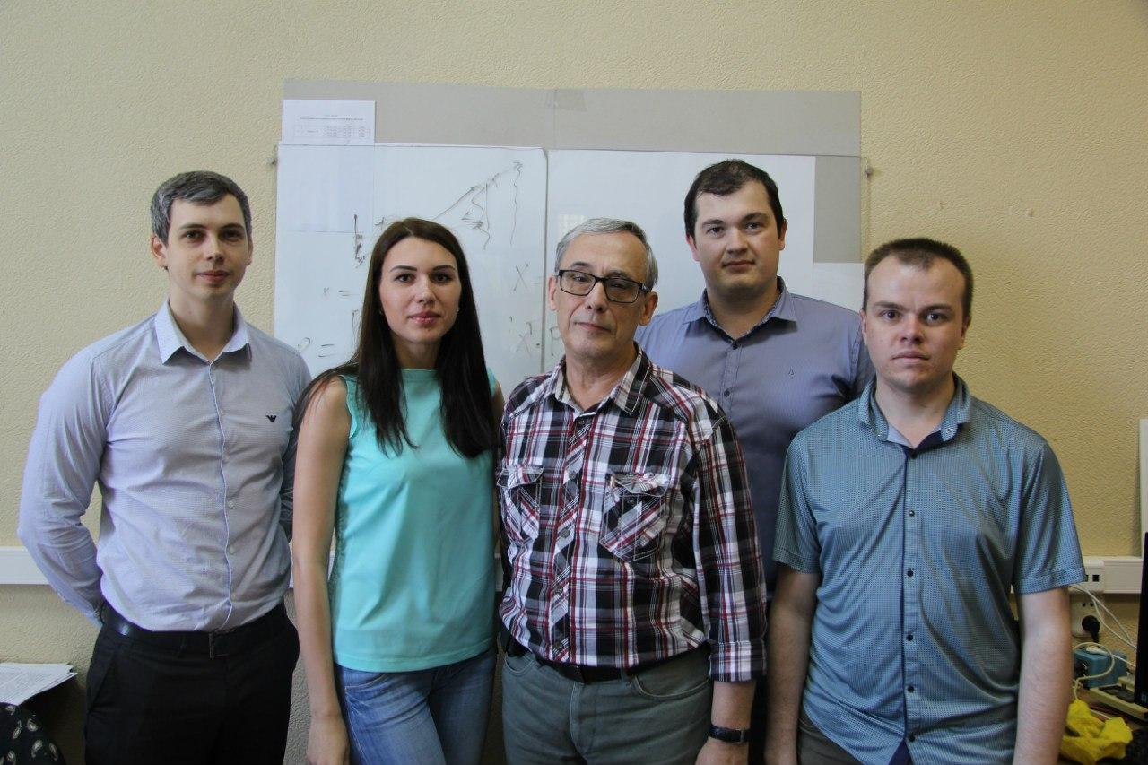 Донские ученые получили стипендии Президента РФ на обучение за рубежом