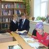 Pavlovskaya Modelnaya-Biblioteka