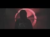 The Chemodan Clan Каменный Лес feat Жора Порох Страна OZ (Official Video)