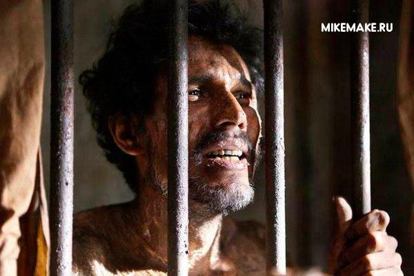 Новые кадры из фильма Сарбджит / Sarbjit