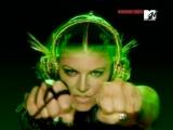 клип The Black Eyed Peas - Boom Boom Pow HD Награда Teen Choice Award в Choice Music Рэп- или хип-хоп-песня