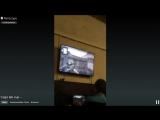 BroSteel vs 123, 14 AIM CUP 1x1 Beer & Gear gaming bar (01.05.16) MAP 3 (16-9)