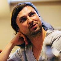Дмитрий Эсаиашвили
