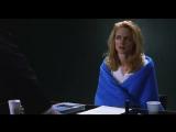 Убей меня нежно (2002) супер фильм 7.3/10