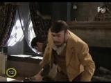 Сериал Зорро Шпага и роза (Zorro La espada y la rosa) 104 серия