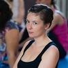 Геометрия малого таза в йога практике