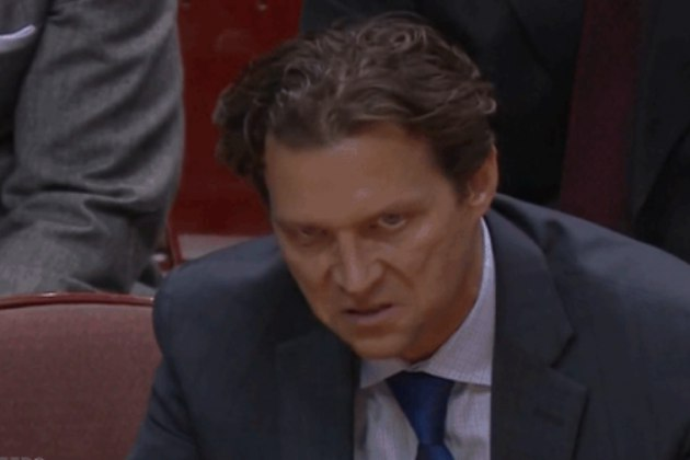 НБА Куин Снайдер