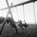 Леночка Смирнова фото #19