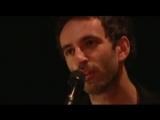 Vincent Delerm - Avec Ta T