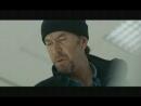 Комната смерти / The Killing Room. Трейлер. (2008)