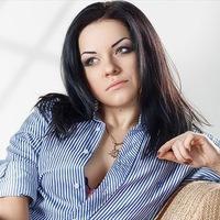 Ковальчук Дарина