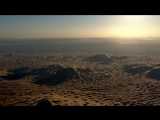05. Сахара / Sahara