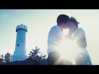Король Отеля, фан видео ► Jaewan ✕ Mone ¦¦ FINALE [for Berry Colorful]