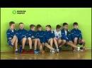 Почти двадцать турниров провели юные вологодские волейболисты с начала сезона