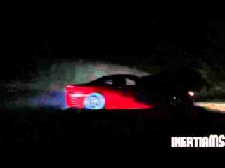 KANTO TOUGE (RAW 2) - Random Footage