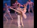 адажио из балета Щелкунчик