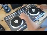 I Cutthroat (Mix) HD - Tristam-I RememberDotEXE-Hipster Cutthroat