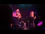 Lorde's Royals - Cristin Milioti at Joe's Pub