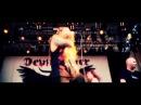 DevilDriver - Resurrection BLVD (Official Video)