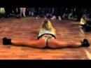 Twerk (ТВЕРК). Танец бешенство матки . Fraules win vs Полина