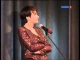 Светлана Рожкова монолог