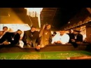Snoop Dogg Still a G Thang Original Dirty HD