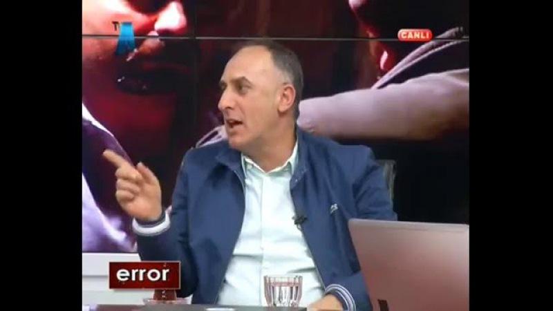 Kebapçı Mesut Tarihçesi Hakim Yenigün Kayseride Kebap Salonu @ahakim01