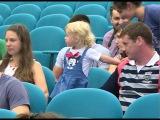 39 семей Владивостока стали первыми в этом году обладателями свидетельств на приобретение жилья