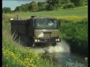 Military Vehicles Czech USA ATC 6x6 14 Tonne Tactical Truck Tatra Terex