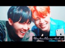 「jihope」they don't know about us