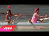 Daniella Monet - Wishful Thinking feat. Drake Bell (Official)