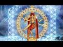 Lord Shiva Nataraja Tandava