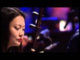Tales of Kira Kutan - Andreas Vollenweider.MP4