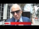 ЖЕСТЬ !КРЫША ПУТЕНА И ПРОШЕНКА Джейкоб Ротшильд интервью Лондон 2014