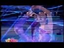 Număr extrem de contorsionism! Vezi momentul impresionant al Andreei Tucaliuc de pe scena Next Star - Video Dailymotion