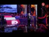 Бедрос Киркоров-Сынок (юбилейный концерт)
