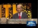 Герои веры 4 - Даг Батчелор