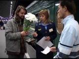 Документальный фильм о Зое Ященко и группе