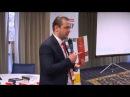 25 эффективных инструментов привлечения новых клиентов - Сергей Ефремов - ММП2014 Киев