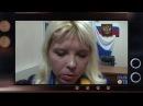 Лайк и репост кого в России посадили в тюрьму всего за пару кликов Гражданская оборона 22 03