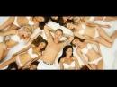 Премьера клипа российский рэп хип хоп R'n'B исполнитель T killah Доброе утро 2016