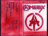 AMEBIX - Demo 1979