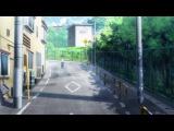 Shounen Maid 1 / Мальчик-горничная 1 [русские субтитры]